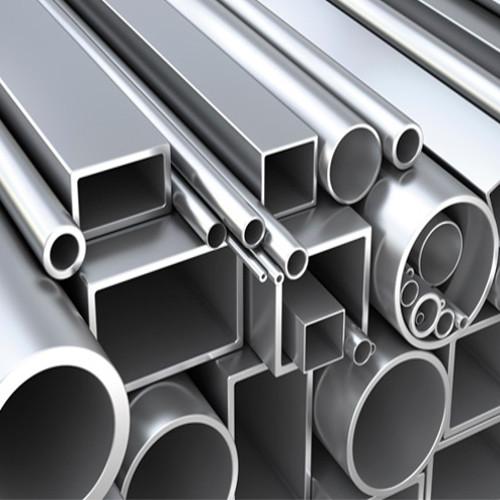 Kaizen Cold Formed Steel Pvt Ltd – Kaizen Cold Formed Steel